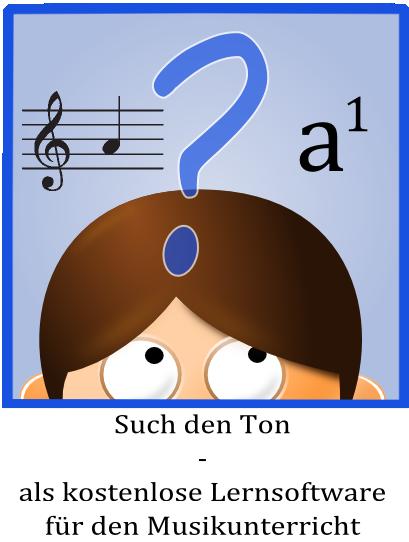 appsymbol2